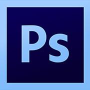 Adobe Photoshop Expert
