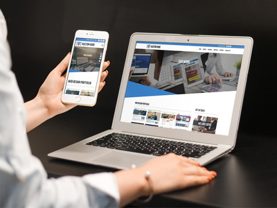 Responsive Design Oklahoma City